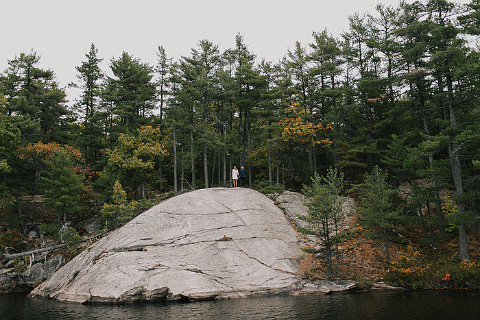 richelle-and-justin-muskoka-engagement-029.jpg