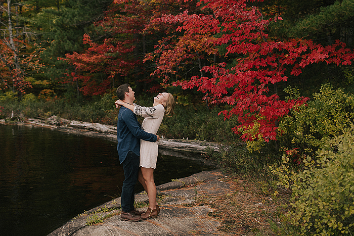 richelle-and-justin-muskoka-engagement-052.jpg