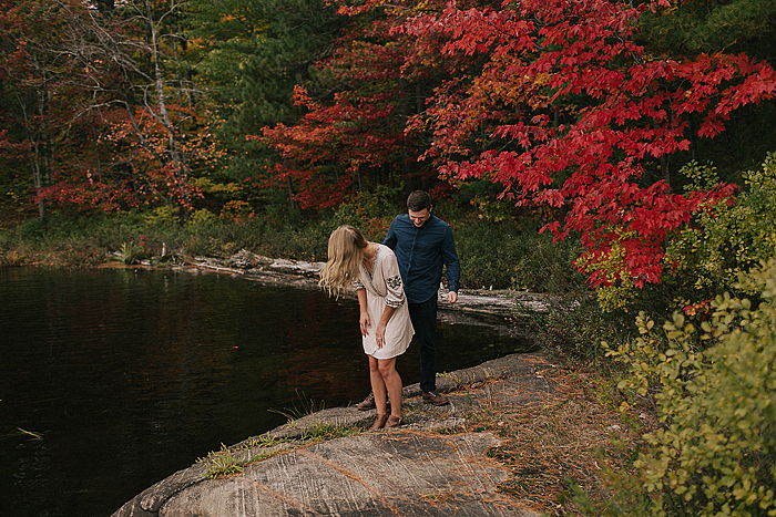richelle-and-justin-muskoka-engagement-060.jpg