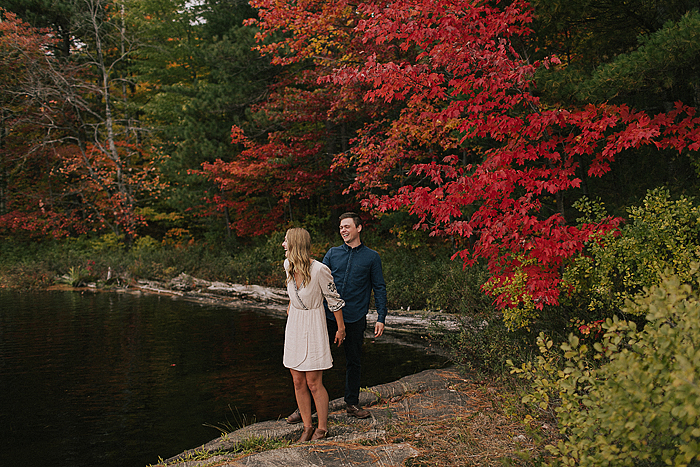 richelle-and-justin-muskoka-engagement-061.jpg