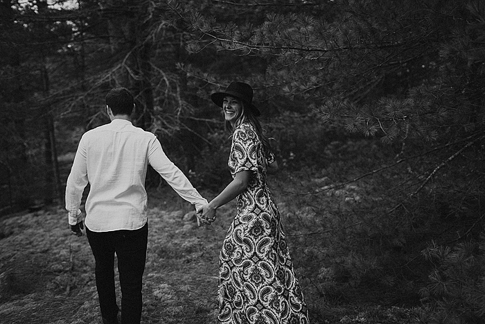 richelle-and-justin-muskoka-engagement-100.jpg