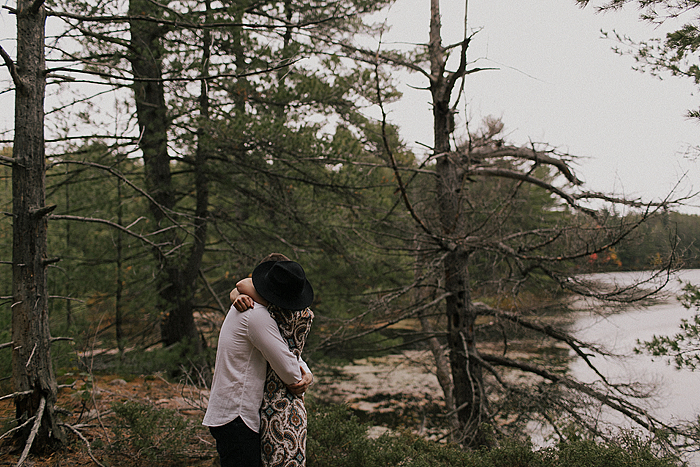 richelle-and-justin-muskoka-engagement-108.jpg