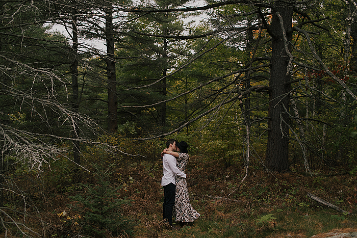 richelle-and-justin-muskoka-engagement-102.jpg