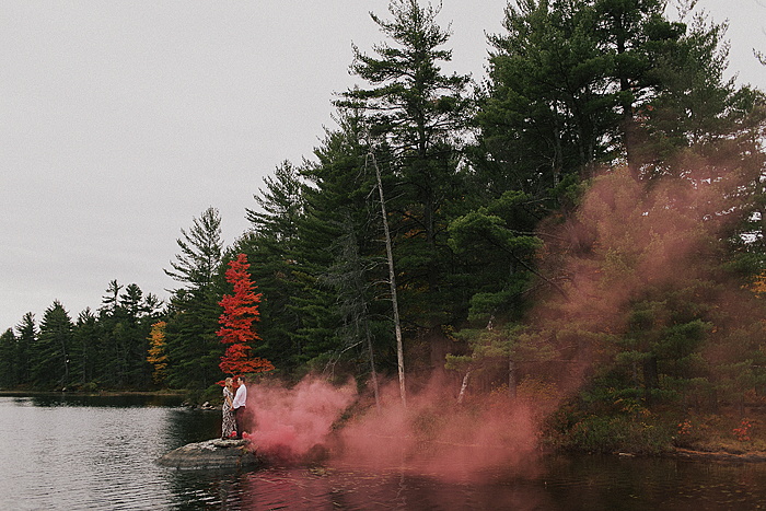 richelle-and-justin-muskoka-engagement-115.jpg