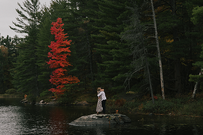 richelle-and-justin-muskoka-engagement-117.jpg