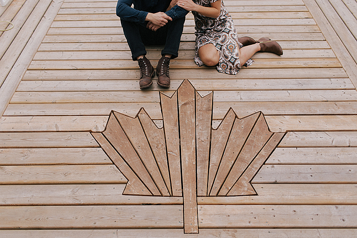 richelle-and-justin-muskoka-engagement-122.jpg