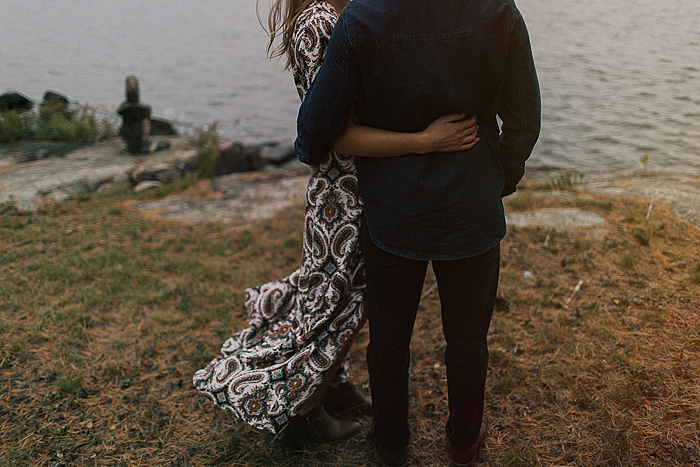 richelle-and-justin-muskoka-engagement-145.jpg