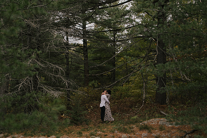 richelle-and-justin-muskoka-engagement-103.jpg