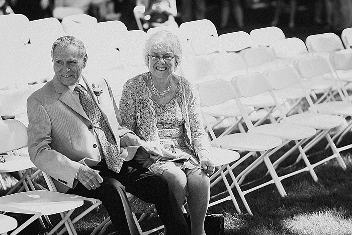 steve-and-kendra-wedding-171.jpg