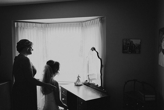tony-janelle-wedding-036.jpg