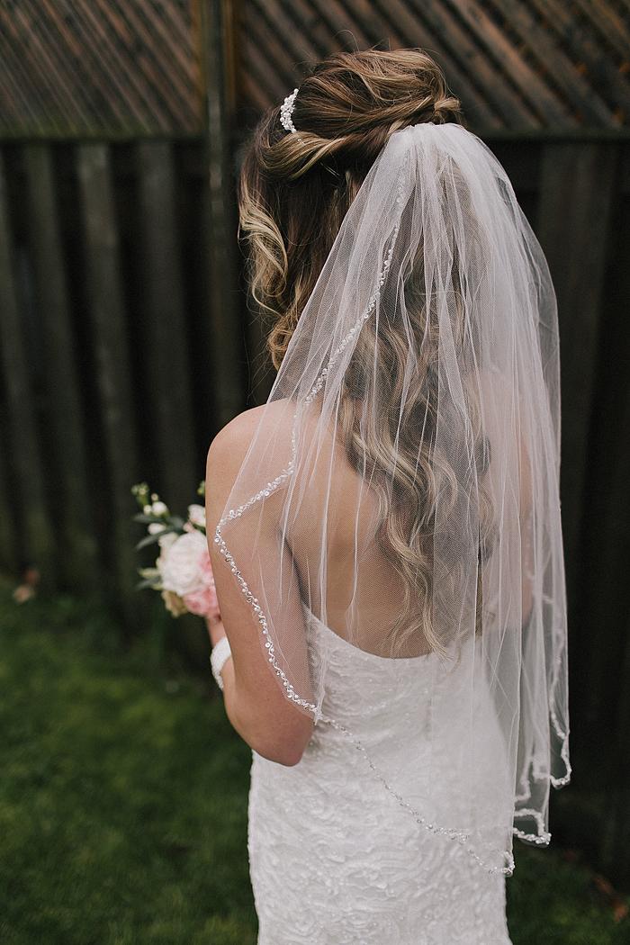 tony-janelle-wedding-047.jpg