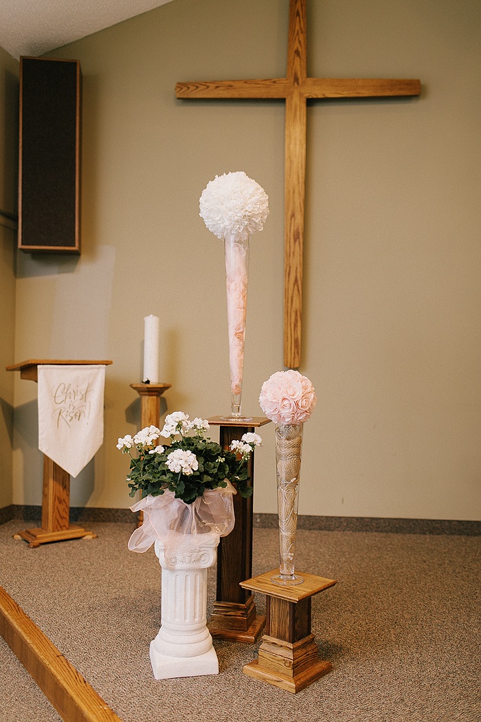 tony-janelle-wedding-166.jpg
