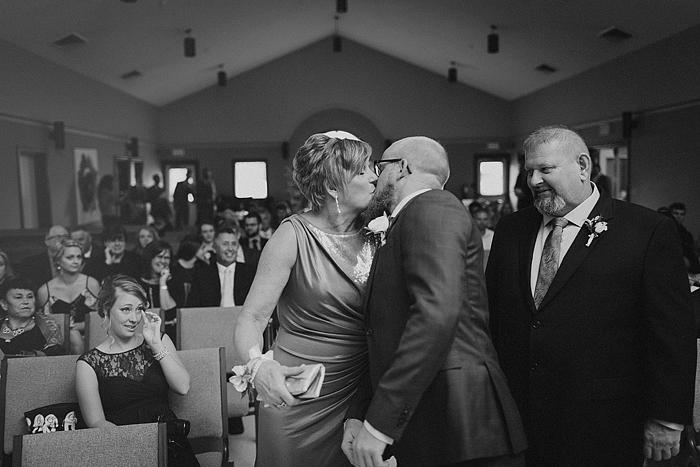 tony-janelle-wedding-186.jpg