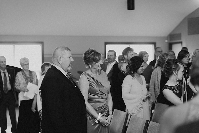 tony-janelle-wedding-218.jpg