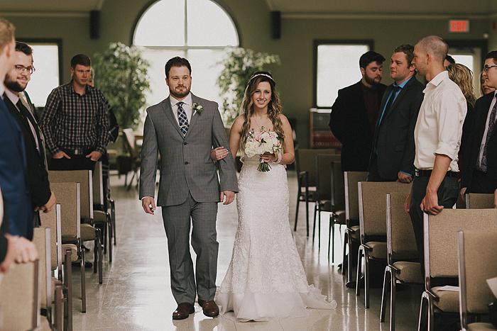 tony-janelle-wedding-217.jpg
