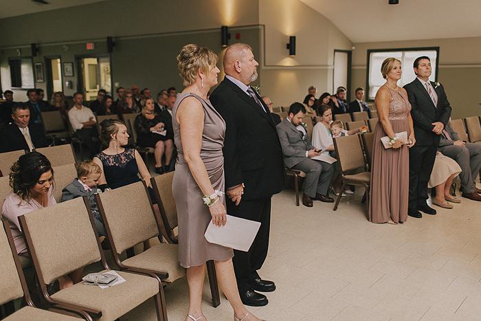 tony-janelle-wedding-231.jpg