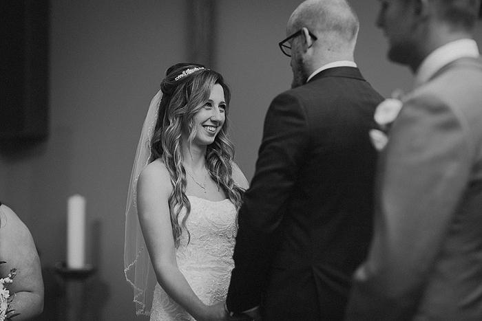 tony-janelle-wedding-245.jpg