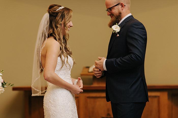 tony-janelle-wedding-256.jpg