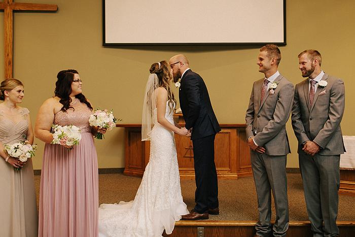 tony-janelle-wedding-260.jpg