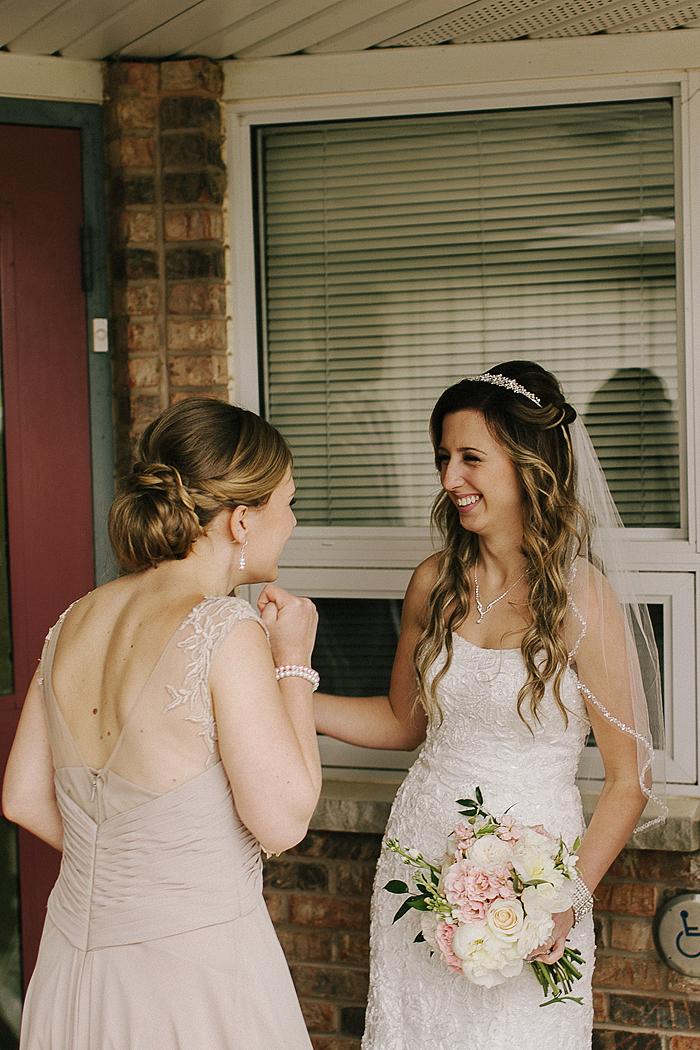tony-janelle-wedding-278.jpg
