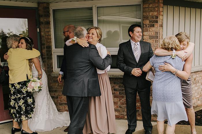 tony-janelle-wedding-286.jpg
