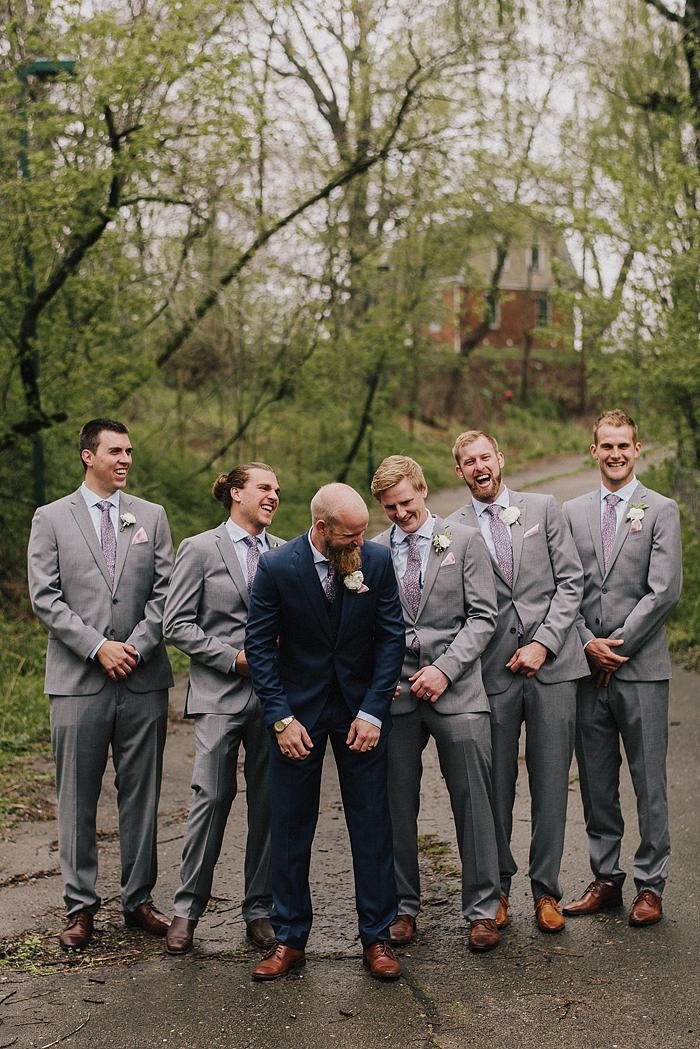tony-janelle-wedding-329.jpg