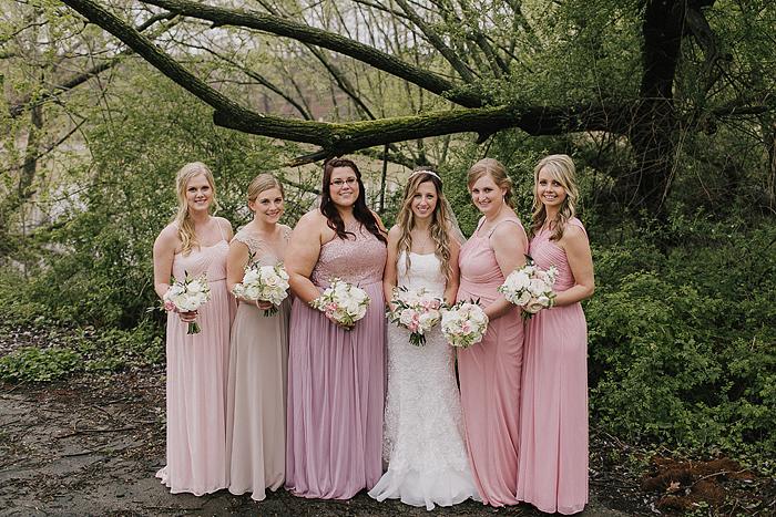 tony-janelle-wedding-332.jpg