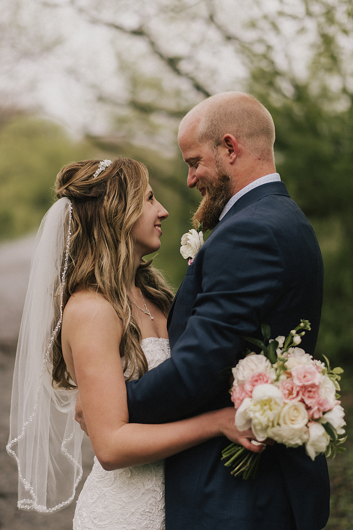 tony-janelle-wedding-373.jpg