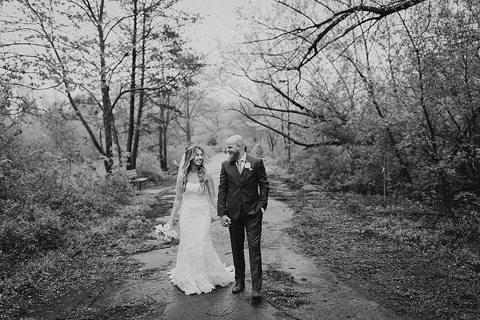 tony-janelle-wedding-379.jpg