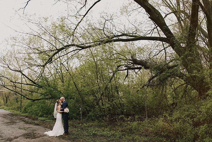 tony-janelle-wedding-377.jpg