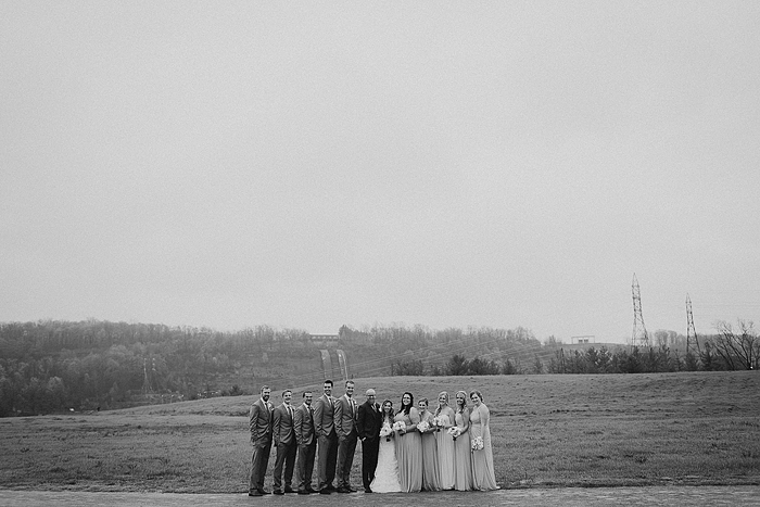 tony-janelle-wedding-396.jpg