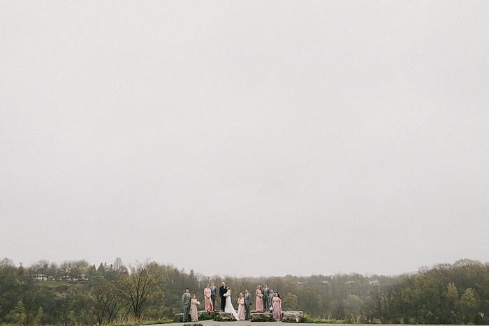 tony-janelle-wedding-404.jpg