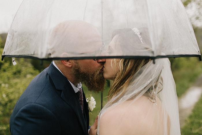 tony-janelle-wedding-416.jpg