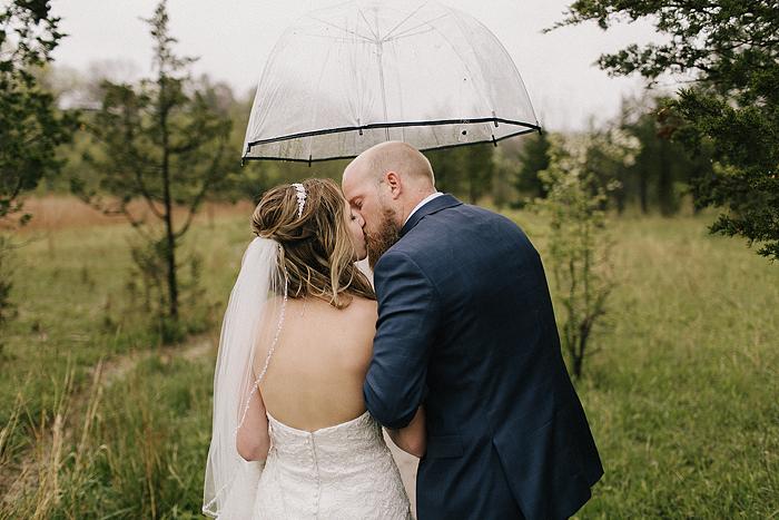 tony-janelle-wedding-422.jpg