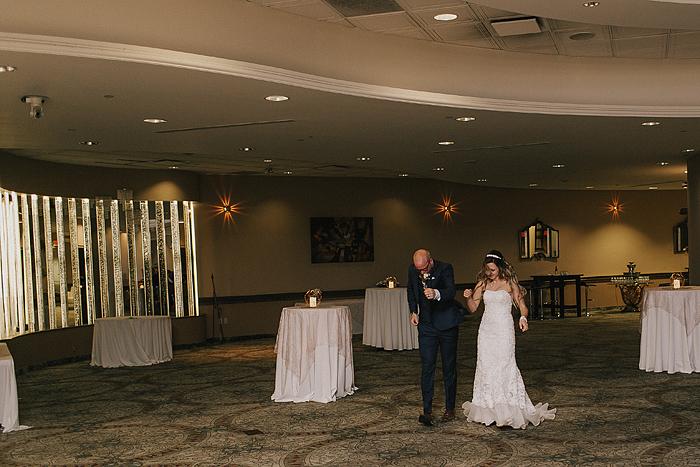 tony-janelle-wedding-490.jpg