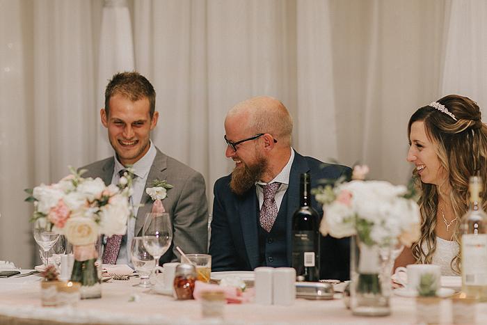 tony-janelle-wedding-501.jpg