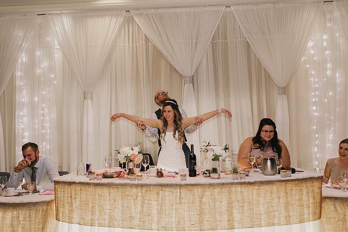 tony-janelle-wedding-509.jpg