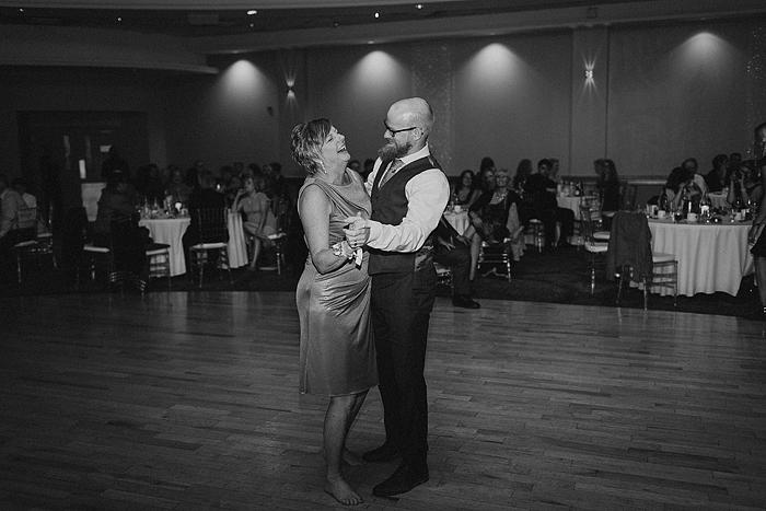 tony-janelle-wedding-547.jpg