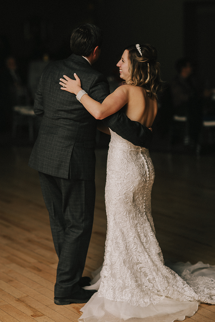 tony-janelle-wedding-555.jpg