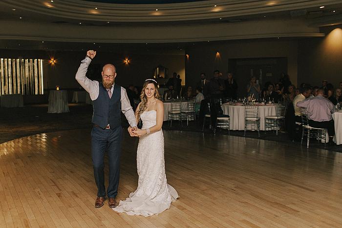 tony-janelle-wedding-568.jpg