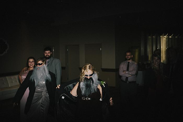 tony-janelle-wedding-575.jpg