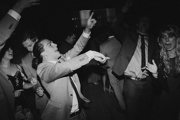 tony-janelle-wedding-589.jpg