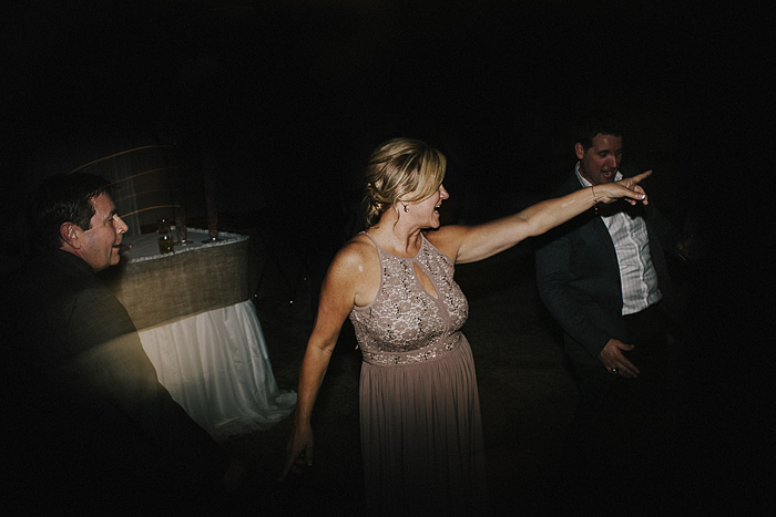 tony-janelle-wedding-606.jpg