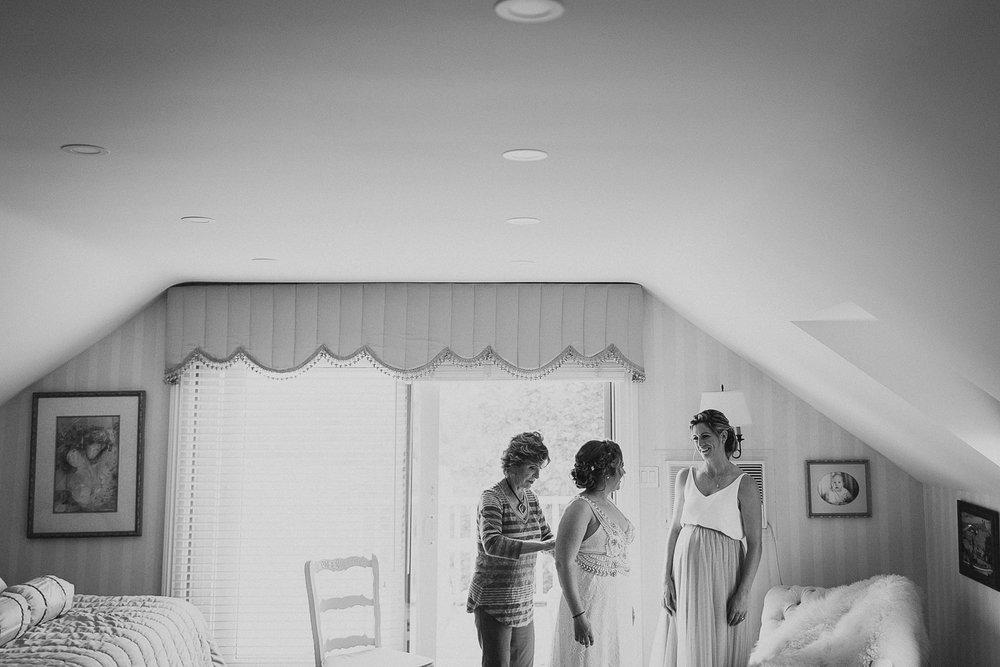 mike-and-jenni-wedding-027.jpg