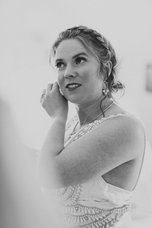 mike-and-jenni-wedding-031.jpg