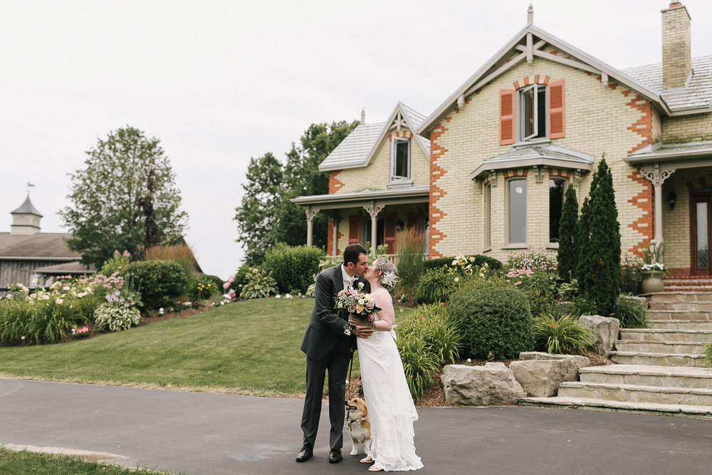 mike-and-jenni-wedding-058.jpg