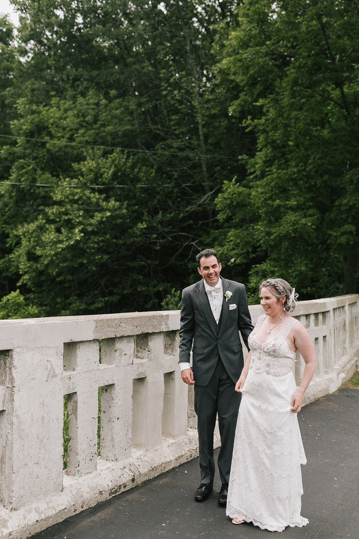 mike-and-jenni-wedding-082.jpg