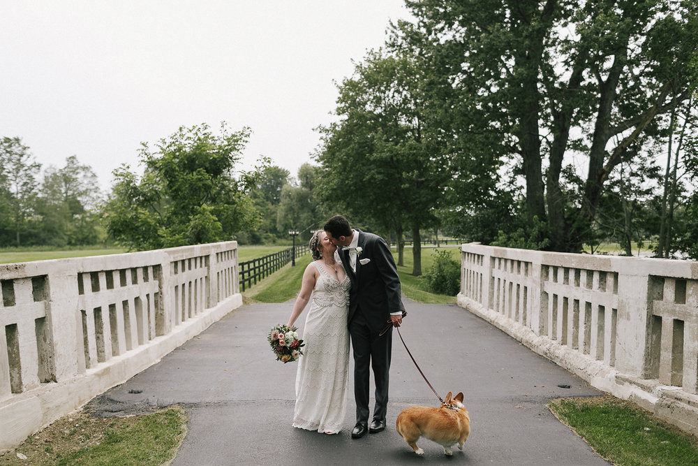 mike-and-jenni-wedding-092.jpg