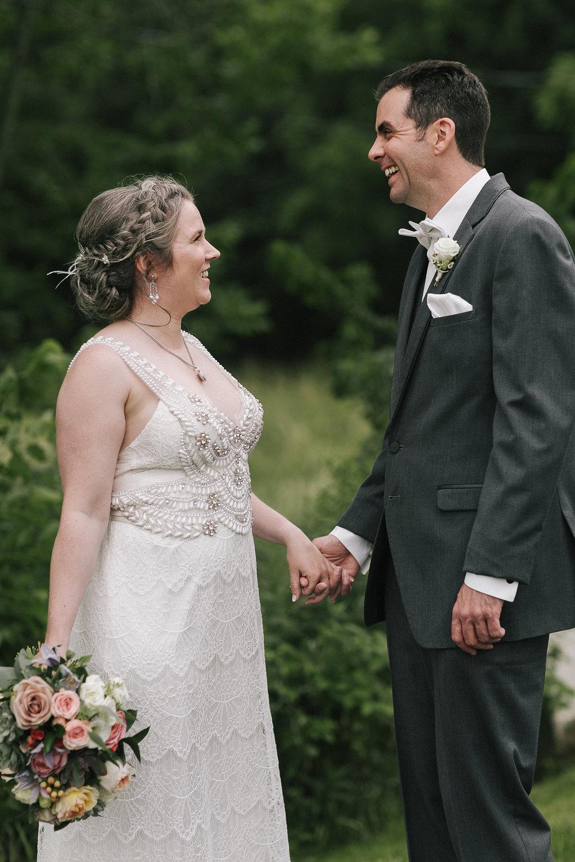 mike-and-jenni-wedding-096.jpg