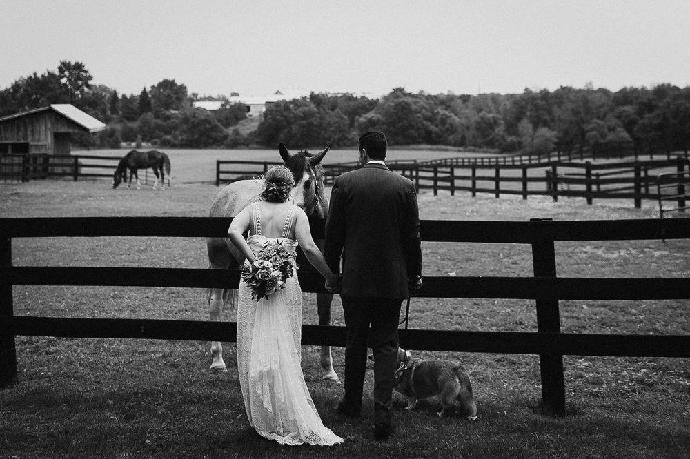 mike-and-jenni-wedding-103.jpg